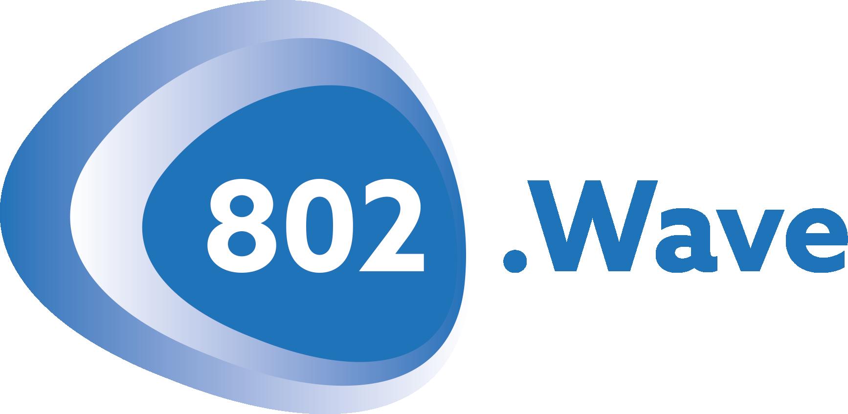 802 Service